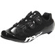 Red Cycling Products PRO Road I Carbon Shoes black